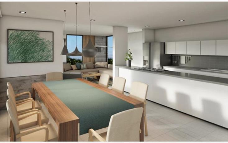 Foto de casa en venta en  3255, playas de tijuana, tijuana, baja california, 1689906 No. 42