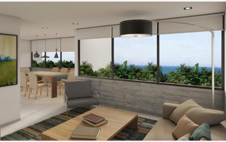 Foto de casa en venta en  3255, playas de tijuana, tijuana, baja california, 1689906 No. 43