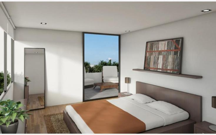 Foto de casa en venta en  3255, playas de tijuana, tijuana, baja california, 1689906 No. 44