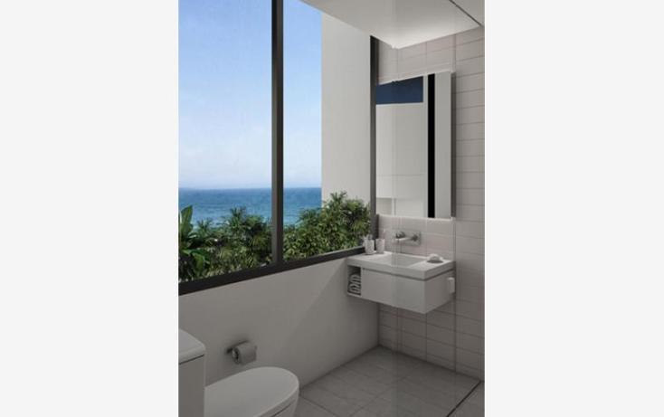 Foto de casa en venta en  3255, playas de tijuana, tijuana, baja california, 1689906 No. 45