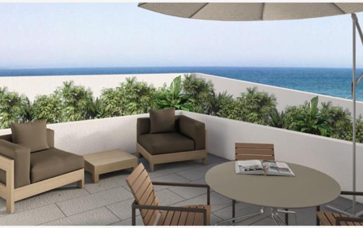 Foto de casa en venta en  3255, playas de tijuana, tijuana, baja california, 1689906 No. 46