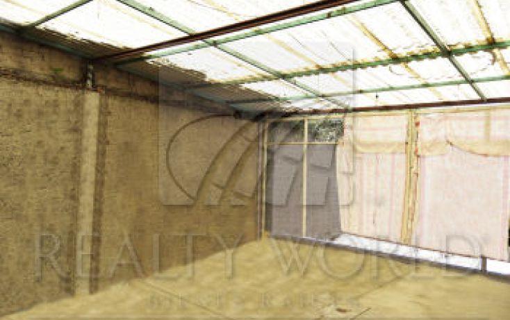 Foto de terreno habitacional en venta en 32575, mineros, chimalhuacán, estado de méxico, 1800505 no 01