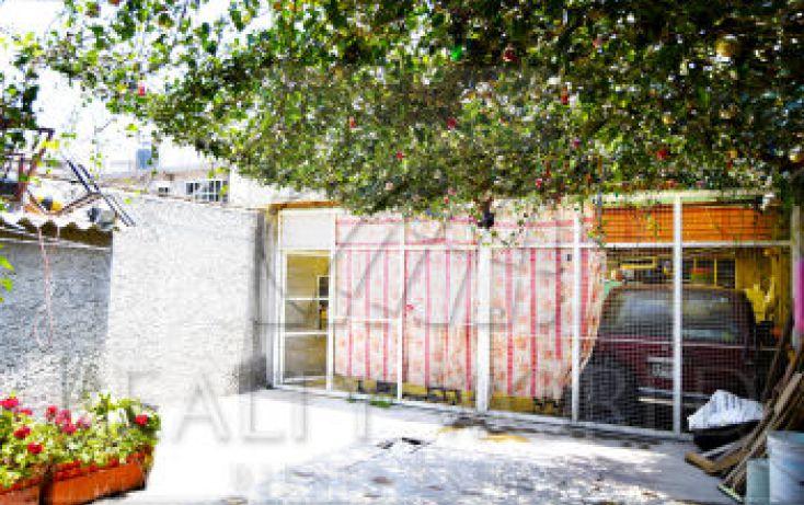 Foto de terreno habitacional en venta en 32575, mineros, chimalhuacán, estado de méxico, 1800505 no 03