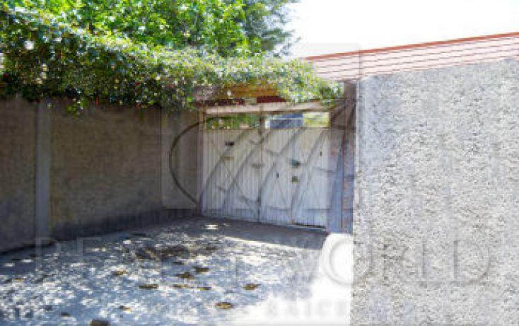 Foto de terreno habitacional en venta en 32575, mineros, chimalhuacán, estado de méxico, 1800505 no 04