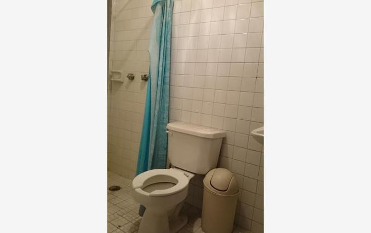 Foto de casa en venta en  3258, lomas de polanco, guadalajara, jalisco, 1991082 No. 03