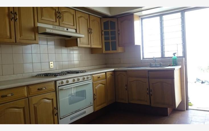 Foto de casa en venta en  3258, lomas de polanco, guadalajara, jalisco, 1991082 No. 04