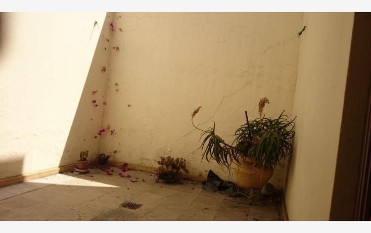 Foto de casa en venta en  3258, lomas de polanco, guadalajara, jalisco, 1991082 No. 05
