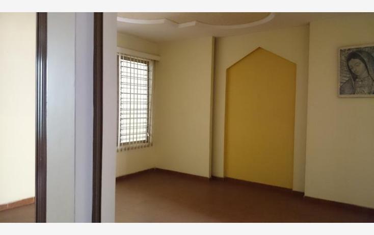 Foto de casa en venta en  3258, lomas de polanco, guadalajara, jalisco, 1991082 No. 06