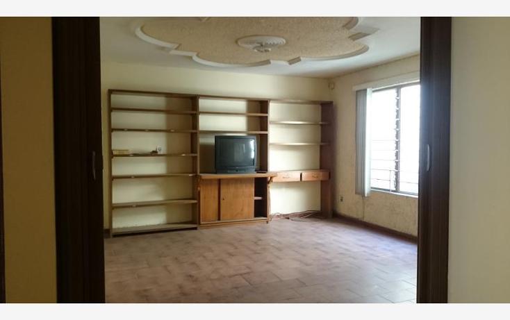 Foto de casa en venta en  3258, lomas de polanco, guadalajara, jalisco, 1991082 No. 07