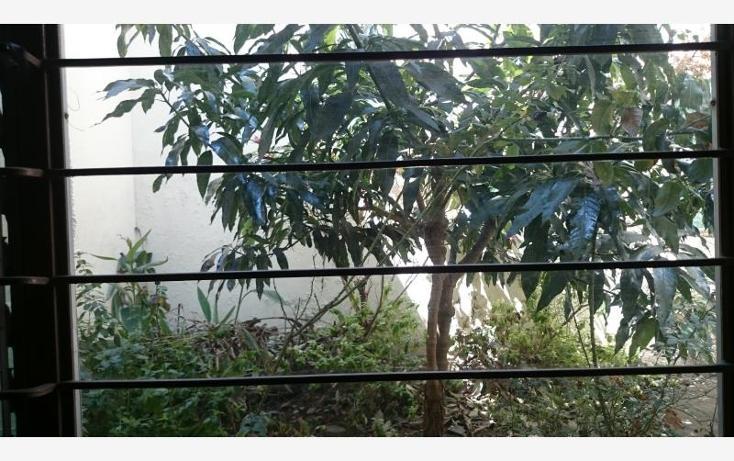 Foto de casa en venta en  3258, lomas de polanco, guadalajara, jalisco, 1991082 No. 08