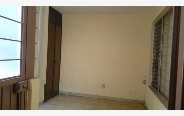 Foto de casa en venta en  3258, lomas de polanco, guadalajara, jalisco, 1991082 No. 09