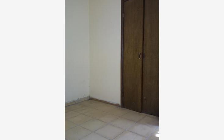 Foto de casa en venta en  3258, lomas de polanco, guadalajara, jalisco, 1991082 No. 10