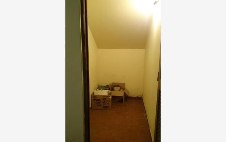Foto de casa en venta en  3258, lomas de polanco, guadalajara, jalisco, 1991082 No. 11