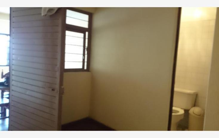 Foto de casa en venta en  3258, lomas de polanco, guadalajara, jalisco, 1991082 No. 12