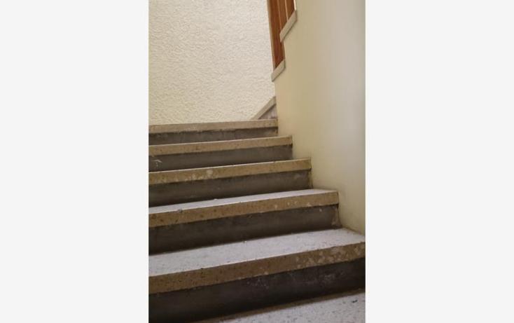 Foto de casa en venta en  3258, lomas de polanco, guadalajara, jalisco, 1991082 No. 13