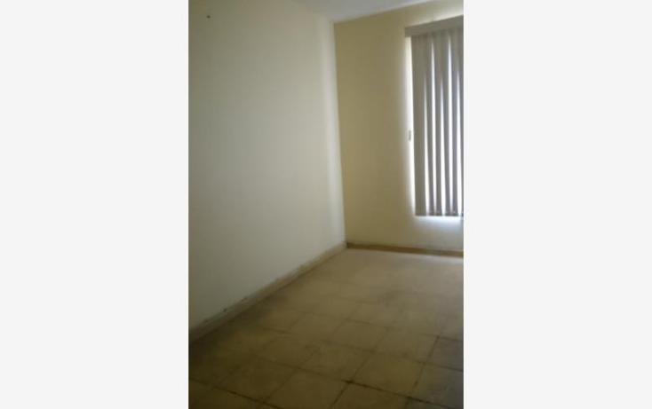 Foto de casa en venta en  3258, lomas de polanco, guadalajara, jalisco, 1991082 No. 15