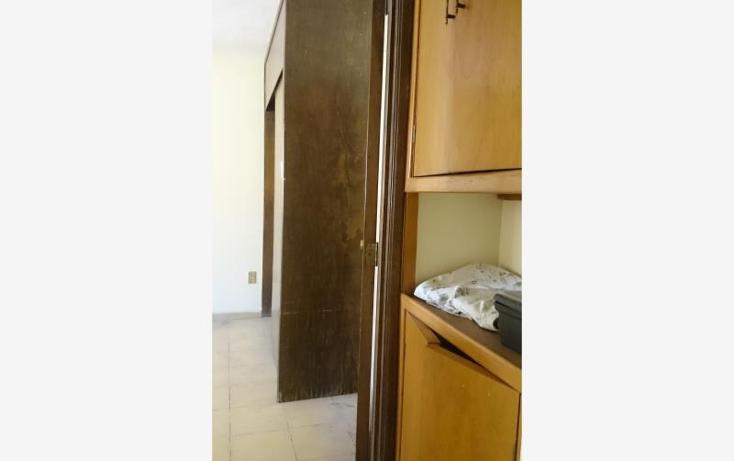 Foto de casa en venta en  3258, lomas de polanco, guadalajara, jalisco, 1991082 No. 16