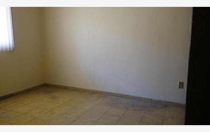 Foto de casa en venta en  3258, lomas de polanco, guadalajara, jalisco, 1991082 No. 17