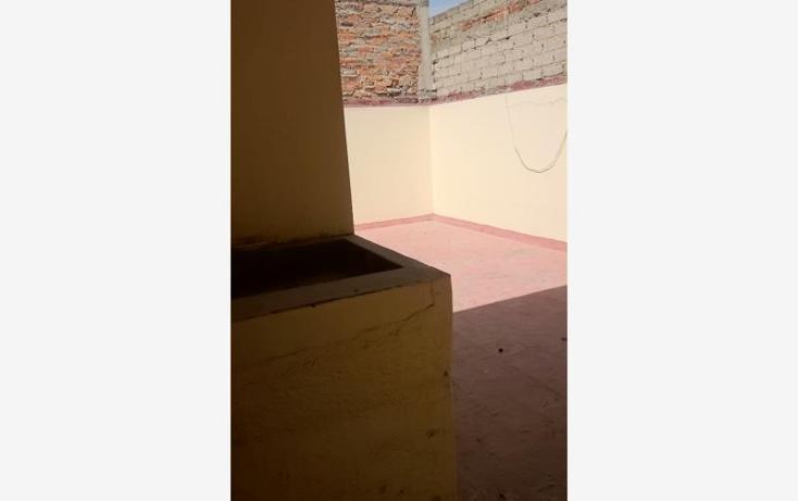Foto de casa en venta en  3258, lomas de polanco, guadalajara, jalisco, 1991082 No. 18