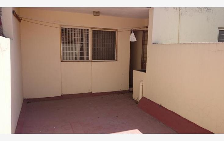 Foto de casa en venta en  3258, lomas de polanco, guadalajara, jalisco, 1991082 No. 19