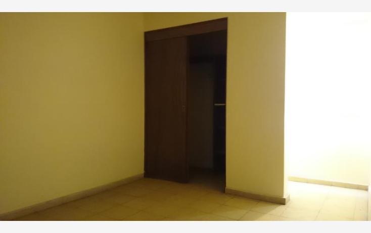 Foto de casa en venta en  3258, lomas de polanco, guadalajara, jalisco, 1991082 No. 20