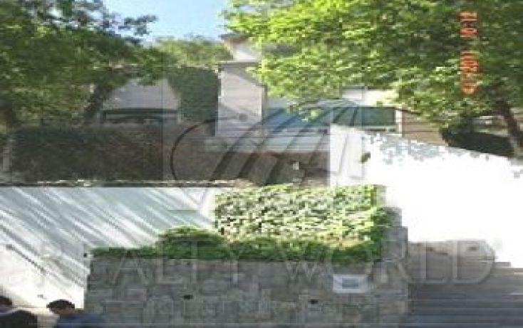 Foto de casa en venta en 326, bosques de san ángel sector palmillas, san pedro garza garcía, nuevo león, 1789917 no 06