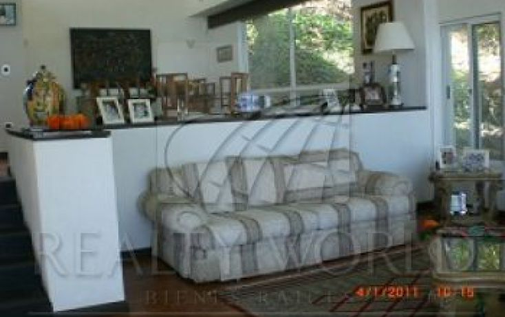 Foto de casa en venta en 326, bosques de san ángel sector palmillas, san pedro garza garcía, nuevo león, 1789917 no 07