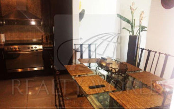 Foto de casa en venta en 326, cumbres elite sector villas, monterrey, nuevo león, 1635753 no 02