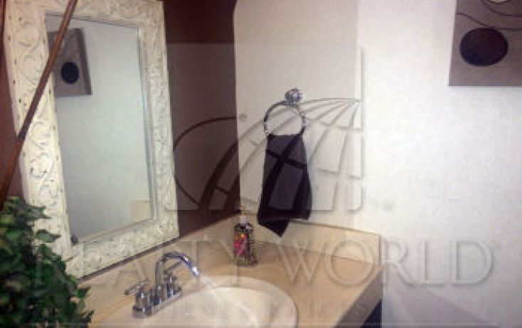Foto de casa en venta en 326, cumbres elite sector villas, monterrey, nuevo león, 1635753 no 03
