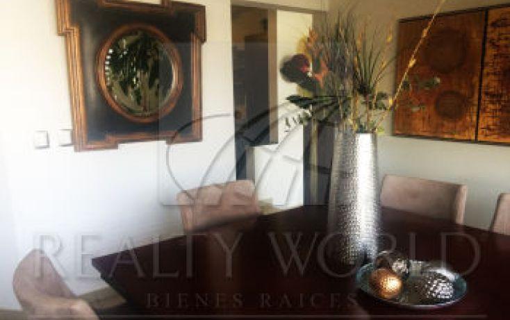 Foto de casa en venta en 326, cumbres elite sector villas, monterrey, nuevo león, 1635753 no 04