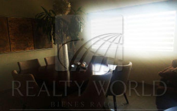 Foto de casa en venta en 326, cumbres elite sector villas, monterrey, nuevo león, 1635753 no 05