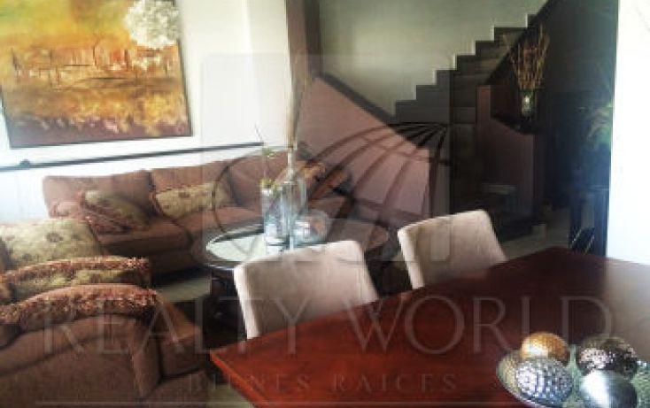 Foto de casa en venta en 326, cumbres elite sector villas, monterrey, nuevo león, 1635753 no 06