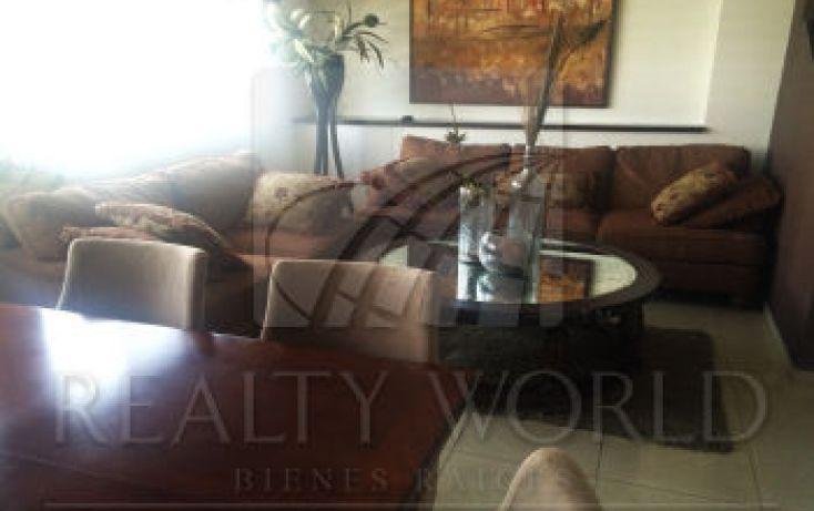 Foto de casa en venta en 326, cumbres elite sector villas, monterrey, nuevo león, 1635753 no 07