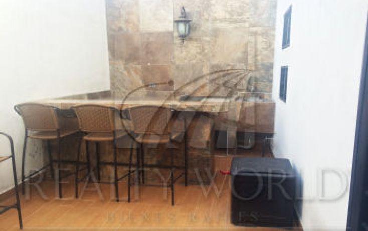 Foto de casa en venta en 326, cumbres elite sector villas, monterrey, nuevo león, 1635753 no 09