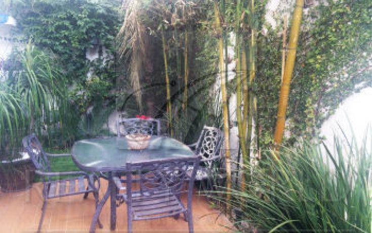 Foto de casa en venta en 326, cumbres elite sector villas, monterrey, nuevo león, 1635753 no 10
