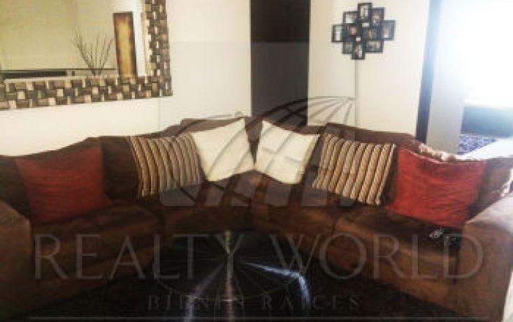 Foto de casa en venta en 326, cumbres elite sector villas, monterrey, nuevo león, 1635753 no 11