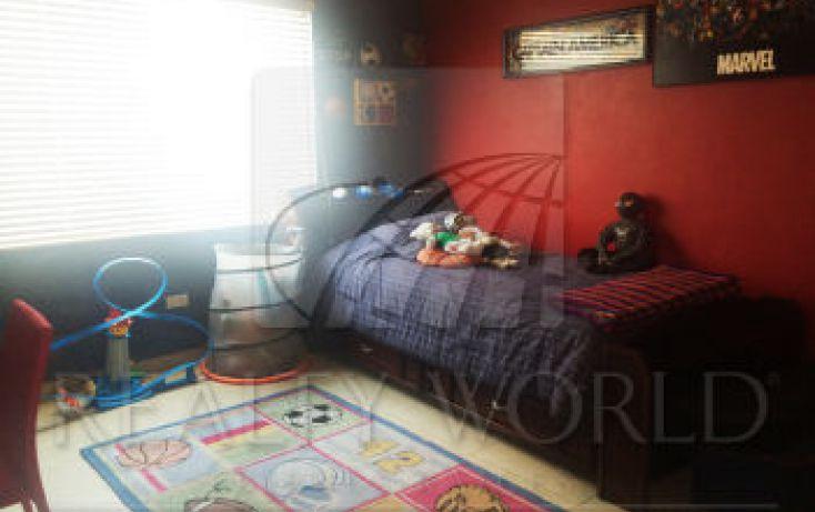 Foto de casa en venta en 326, cumbres elite sector villas, monterrey, nuevo león, 1635753 no 12