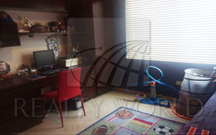 Foto de casa en venta en 326, cumbres elite sector villas, monterrey, nuevo león, 1635753 no 13