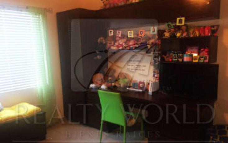 Foto de casa en venta en 326, cumbres elite sector villas, monterrey, nuevo león, 1635753 no 14