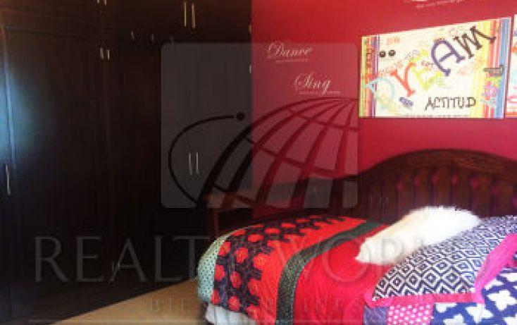 Foto de casa en venta en 326, cumbres elite sector villas, monterrey, nuevo león, 1635753 no 15