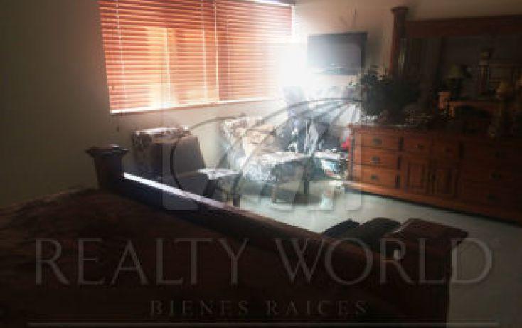 Foto de casa en venta en 326, cumbres elite sector villas, monterrey, nuevo león, 1635753 no 16