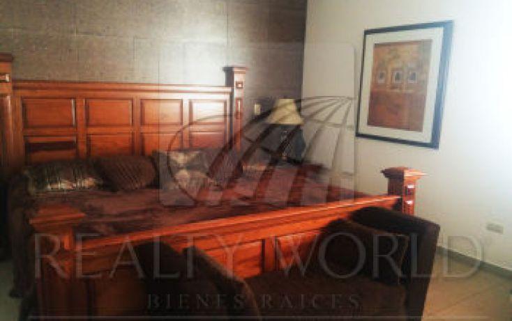 Foto de casa en venta en 326, cumbres elite sector villas, monterrey, nuevo león, 1635753 no 17