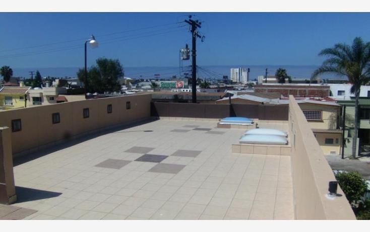 Foto de casa en renta en  326, playas de tijuana, tijuana, baja california, 2239258 No. 04