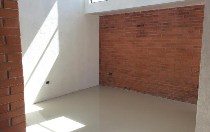 Foto de casa en venta en  3265, el barreal, san andr?s cholula, puebla, 1150995 No. 11