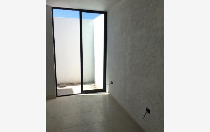 Foto de casa en venta en  3265, el barreal, san andr?s cholula, puebla, 1150995 No. 12