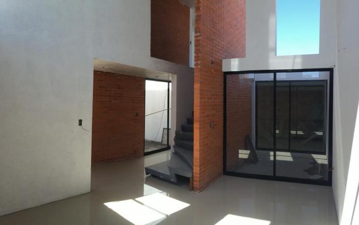 Foto de casa en venta en  3265, el barreal, san andr?s cholula, puebla, 1150995 No. 13