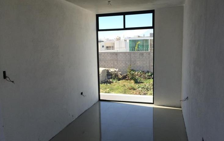 Foto de casa en venta en  3265, el barreal, san andr?s cholula, puebla, 1150995 No. 14