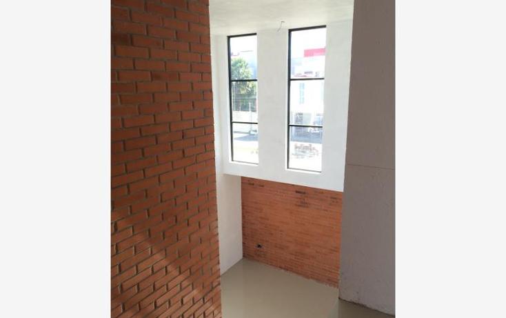 Foto de casa en venta en  3265, el barreal, san andr?s cholula, puebla, 1150995 No. 15