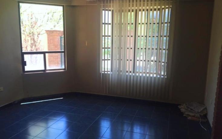Foto de casa en venta en  3266, parques de la cañada, saltillo, coahuila de zaragoza, 2754369 No. 02