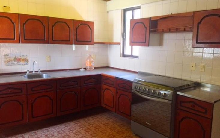 Foto de casa en venta en  3266, parques de la cañada, saltillo, coahuila de zaragoza, 2754369 No. 03